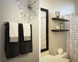 bathroom appealing red and brown color ideas with white excerpt