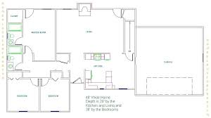 floor planners home planners floor plans need your floor plans to scale no problem