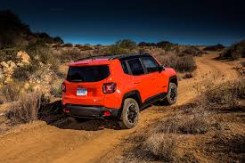new jeep renegade lifted 2015 jeep renegade review caradvice