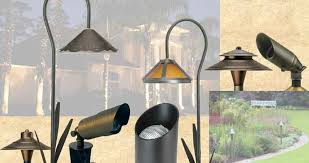 Landscape Lighting Volt Low Voltage Landscape Lighting Mw Landscape