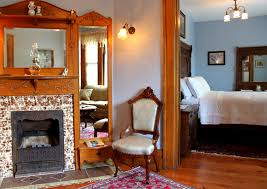enjoy a relaxing stay in himelhoch bed u0026 breakfast u0027s gold mae suite