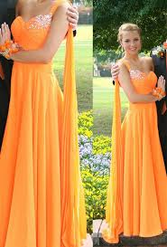 216 best prom dresses images on pinterest wedding dressses