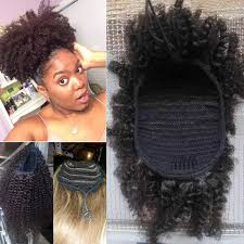 compare prices on hair weave ponytail online shopping buy low