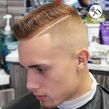 hard parting haircut 52 short hairstyles for men 2017 gentlemen hairstyles
