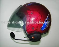 bluetooth motocross helmet helmet bluetooth helmet bluetooth suppliers and manufacturers at