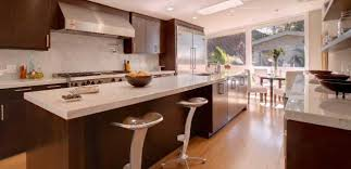 High End Kitchen Designs by High End Kitchens Designs High End Kitchens Designs And Kitchen