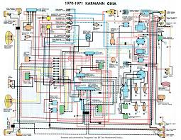 cj3b wiring diagram wiring diagrams wiring diagrams
