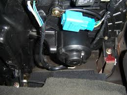 01 sportage blower motor kia forum
