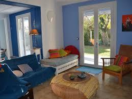chambre d h es arcachon 16km d arcachon maison 3 chambres proche commodités piscine bois