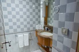 Tinkerbell Bathroom The Not Of This Demographic Cruise To Alaska Wonder Aug 2015