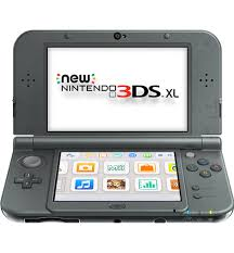 amazon black friday 3ds sale buy now nintendo 3ds console bundles