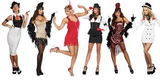 suggestions online images of great gatsby costume ideas