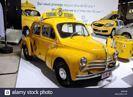 1959 renault 4cv renault 4cv stock photos u0026 renault 4cv stock images alamy