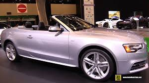 convertible audi 2016 audi 2005 audi s5 audi a5 cabriolet review audi a4 2012 buy audi