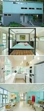 Small Homes Designs by Best 25 Shipping Container Homes Ideas On Pinterest Container
