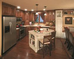 kitchen furniture gallery cabinets gallery kitchens plus inc billings montana gallery