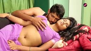 indian porn  Photo album by Shaan     XVIDEOS COM Busty Milf Porn India Kamini Kanchan Woman    y from New delhi    years old   Woman