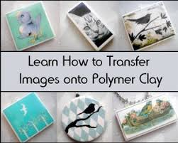 140 best project ideas polymer clay images on pinterest clay