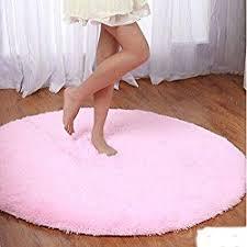nursery decoration inspiration nursery pink rugs