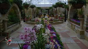 Botanic Gardens Hobart Botanical Gardens