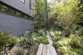 Stephens Landscaping Professionals Llc by Cambridge Garden Matthew Cunningham Landscape Design Llc