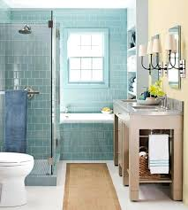 Bathroom Tile Colour Ideas Adorable Color Schemes For Bathroom Tile Combinations Of