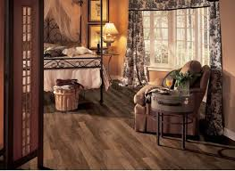 munday hardwoods inc in lenoir carolina