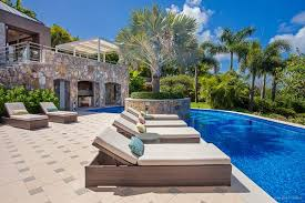 dutch west indies estate tropical exterior miami caribbean luxury homes and caribbean luxury real estate property