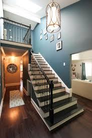 escalier bois design best 25 peinture escalier ideas on pinterest peinture escalier