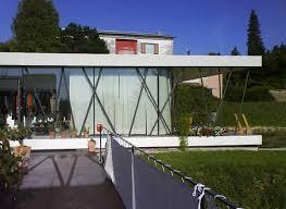 modern single story house plans single storey house plans modern house m