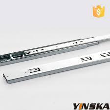cabinet slides hardware kitchen cabinet drawer slides designed