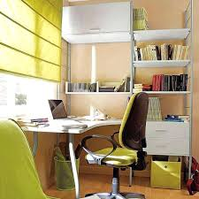 Modern Convertible Furniture by Contemporary Chair For Small Roomsbathroom Storage Cabinets Spaces