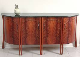 art deco buffet purdys u0027 fine furniture u0026 cabinetry