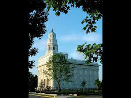 Nauvoo Illinois Map by Nauvoo Illinois Lds Mormon Temple Driving Directions