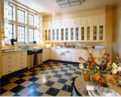 free kitchen design software online with large windows