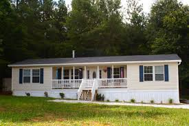 williamson 32 x 56 1698 sqft mobile home factory expo home centers