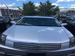 cadillac cts 2003 for sale cadillac cts 2003 in bronx bronx jersey ny apex auto