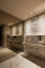 bar bathroom ideas modern whiskey bar interior design in arquitectoss founterior