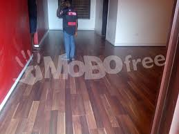 Sale Laminate Flooring Laminate Flooring Home Furniture And Décor Mobofree Com