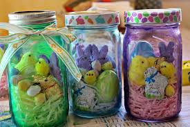 ideas for easter baskets easter basket ideas the packaging insider
