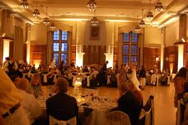 wedding planners in michigan preferred wedding planner michigan league and union twofoot