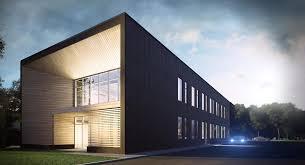 bureau architecte qu饕ec 4000pix bureaux stgmaffichemax 2 jpg