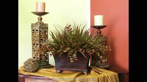 Plants For Home Decor Silk For Home Decor Large Elegant Magnolia Silk Floral