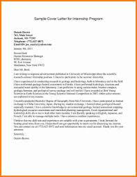 Cover Letter Pharmacy Intern bunch ideas of sle cover letter for pharmacy intern on worksheet