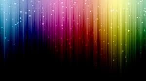 wallpaper of colorful wallpaper colors star free image on pixabay