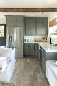 doors for ikea kitchen cabinets new kitchen cabinet doors ikea uk