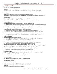 Resume Education Sample by Education Resume Template Download Free U0026 Premium Templates