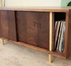 Custom Furniture Portland  Interiors Design - Custom furniture portland