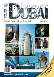 lexus dubai ramadan offers april 2016 discover dubai by connector publishing issuu