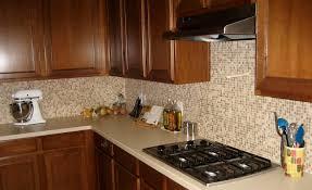 Backsplash Tile At Lowes Interior Design Interior Design Ideas - Backsplash designs lowes